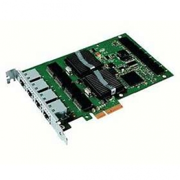 6GB SAS 4 PORT HOST INTERFACE CARD 00MJ093 SYSTEMX