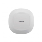Access Point Corporativo Dual Band Ap 1350 Ac 1350Mbps Intelbras
