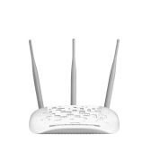Access Point Tp-Link 450M Tl-Wa901Nd
