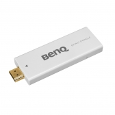 Adaptador Wireless Qcast Benq