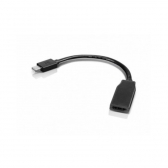 Cabo Adaptador Lenovo Mini Display Port Para Hdmi