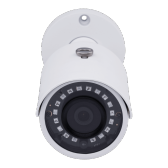 Camera Bullet Hdcvi Vhd 3430 B G4 4Mp Ir 30 3,6Mm Intelbras