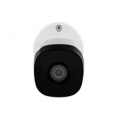 Camera Bullet Infravermelho Vhl 1220 B Ir 20 3,6Mm Full Hd Intelbras