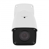 Camera Bullet Ip Intelbras Vip 5450 Z Full Hd 4Mp