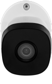 Camera Bullet Vhd 1010 B G5 Multi-Hd  Ir 10 3,6Mm Hd Intelbras