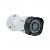 Camera Bullet Vhd 1220 B G4 Multi-Hd  Ir 20 3,6Mm Full Hd Intelbras