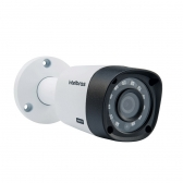 Camera Bullet Vhd 3120 B G4 Multi-Hd Ir 20 2,6Mm Hd Intelbras