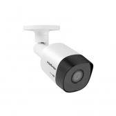 Camera Bullet Vhd 3130 B G6 Multi-Hd  Ir 30 3,6Mm Hd Intelbras