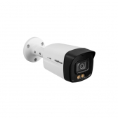 Câmera Bullet Vhd 3240 Full Color Multi-Hd Ir 40 3,6Mm Full Hd Intelbras