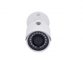 Camera Bullet Vhd 5240 B Starlight Ir 40 3,6Mm Full Hd Intelbras