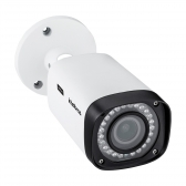 Camera Bullet Vhd Hdcvi 5250 Z 2Mp Full Hd Intelbras