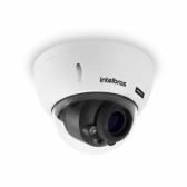 Camera Dome Infra Red Vhd 3230 D Vf Hd Ir 30 Com Lente Varifocal 2.7 A 12 Mm Resolução Full Hd Intelbras