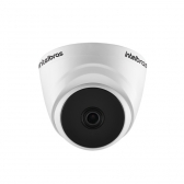 Camera Dome Infravermelho Vhl 1220 D Ir 20 2,8Mm Full Hd Intelbras