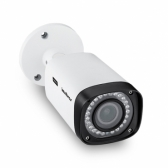 Camera Infra Red Vhd 3140 Vf Ir 40 2,7 A 12Mm Intelbras