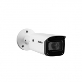 Camera Ip Intelbras Bullet Vip 3260 Z G2 Starlight Full Hd Ir 60 2,7Mm A 13,5Mm