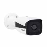 Camera Ip Intelbras Vip 1220 B G2 Full Hd Mini Bullet 3,6Mm 2Mp