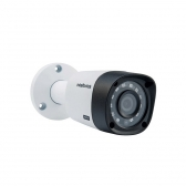 Camera Vhd 3130 B G4 Multi-Hd  Ir 30 3,6Mm Resolucao Hd Intelbras