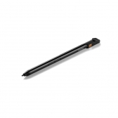 Caneta Lenovo Thinpad Pen Pro X1 Yoga
