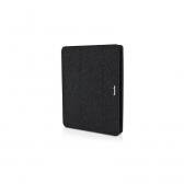 Capa Ipad Air Microfolio Meanswear Pattterns Xtrememac Chumbo