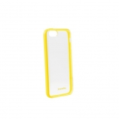 Capa Para Iphone 5C Microshield Accent Xtrememac Amarelo