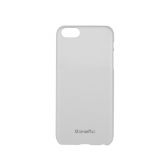 Capa Para Iphone 5C Microshield Accent Xtrememac Branco