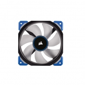 Cooler Para Gabinete Ml120 Pro 120Mm Led Azul Corsair
