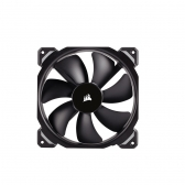 Cooler Para Gabinete Ml140 Pro 140Mm Corsair
