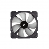 Cooler Para Gabinete Ml140 Pro 140Mm Pack Com 2Un Corsair
