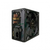 Fonte Atx 600W Ps-G600B 80 Plus Bronze C3 Tech