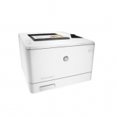 Impressora Laser Color Hp M452Dw