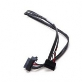 Lenovo X3650 M5 Odd Cable Kit