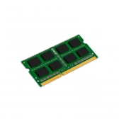 Memória 4Gb Ddr3L 1600Mhz 1.35V Kingston Proprietária - Notebook - Kcp3L16Ss8/4