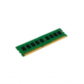 Memória 4Gb Ddr4 2400Mhz 1.2V Kingston - Desktop - Kvr24N17S6/4