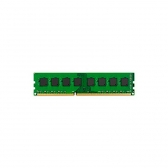 Memória 8Gb Ddr4 2400Mhz 1.2V Kingston Proprietária - Desktop - Kcp424Ns8/8