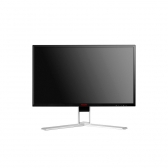 Monitor Aoc Gamer Agon 25