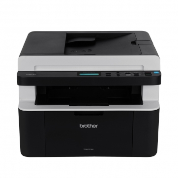 MULTIFUNCIONAL BROTHER LASER MONO DCP1617NW