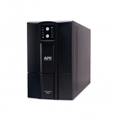 Nobreak Apc Smart - Ups 2200Va Mono/115V Smc2200Xl-Br