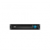Nobreak Smart Ups Senoidal Interativo Monovolt 120V 1500Va/980W Rack