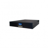 Nobreak Sms 1200Va Sinus Triad Mono 115V 23628 Rack/torre