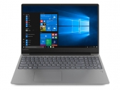 Notebook Lenovo B330S-15Ikbr Core I5 8250U 8Gb(2X4Gb) Ssd 256Gb 15.6 Full Hd Amd Radeon Rx 535 2Gb Windows 10 Pro Preto