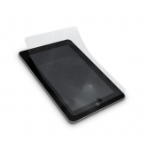 Pelicula Tuffshield Ipad Mini Xtrememac Fosco
