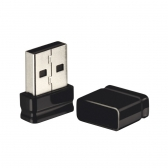 Pen Drive Usb 2.0 16Gb Pd054 Nano Multilaser