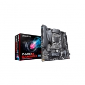 Placa Mae Gigabyte Z490M Gaming X - Intel 10 Ger. Socket 1200