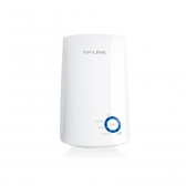 Roteador Extensor Wifi 300Mbps Tp-Link Tl-Wa850Re