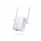 Roteador Extensor Wifi 300Mbps Tp-Link Tl-Wa855Re