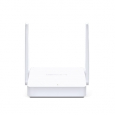 Roteador Mercusys Wireless N 300Mbps -  Mw301R Preset
