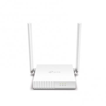 ROTEADOR N300 WIFI 300MBPS MULTI MODO TP-LINK TL-WR829N PRESET