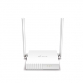 Roteador Tp-Link Wifi N 300Mbps Tl-Wr829N Preset