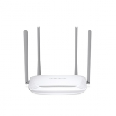 Roteador  Wifi 300Mbps Mercusys Mw325R