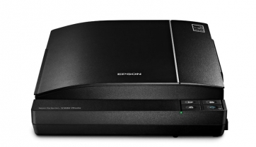 SCANNER EPSON PERFECTION V370 PHOTO